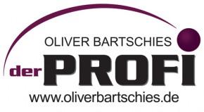 Oliver Bartschies - der Profi