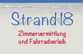 Strand 18